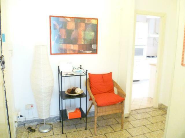 Affitto stanza in roma san giovanni via matera