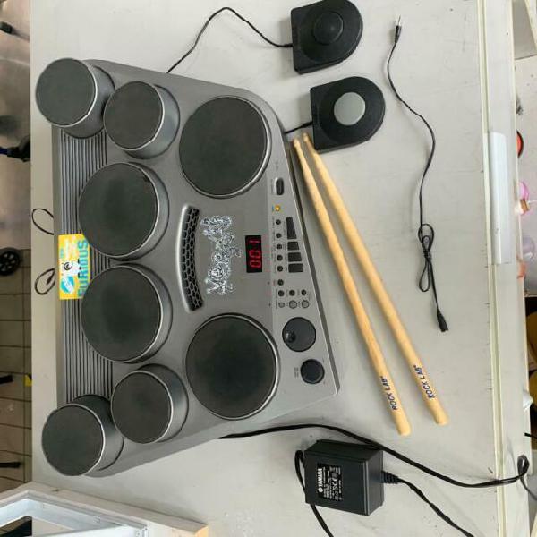 Batteria elettronica yamaha ydd-60