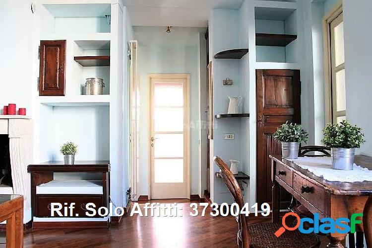 Appartamento in affitto 3 locali 1.050 eur 37300419