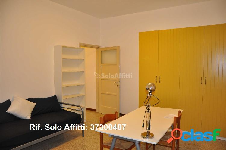 Stanza in affitto 2 locali 600 eur 37300407