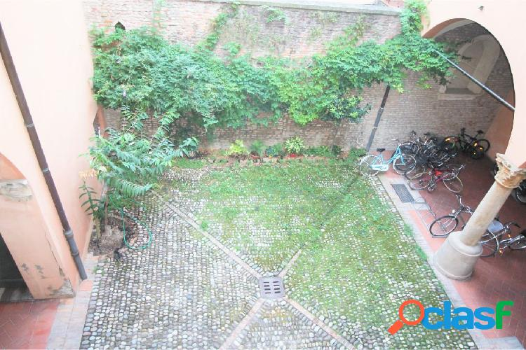 Imola appartamento in vendita 4 locali 330.000 eur t456