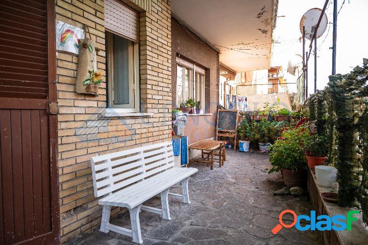 Centro - 3 locali indipendente € 122.000 t203