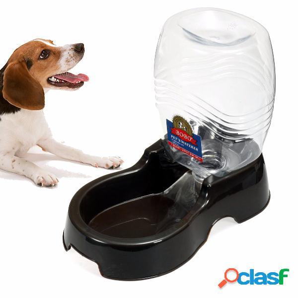 946ml grande cane da compagnia di animale domestico del cane dell'alimentatore della bevanda dell'acqua del dispensatore automatico dell'acqua dell'acqua