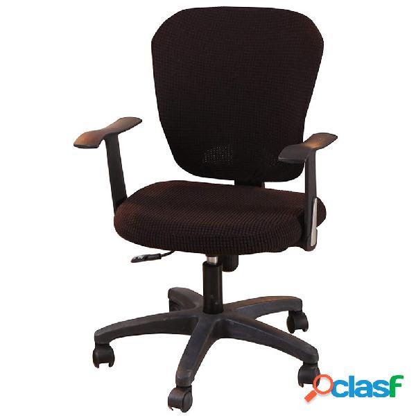 Vecchie sedie 【 OFFERTES Giugno 】   Clasf