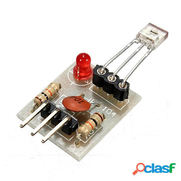 Laser ricevitore modulo sensore non modulatore laser modulo sensore