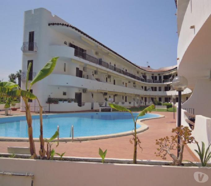 Appartamento 50 mq a pochi metri dal mare giardini naxos