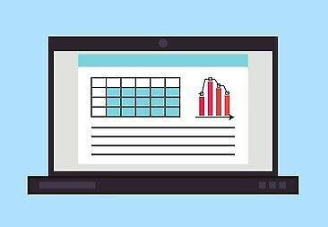 Analisi statistica dati consulenze e lezioni skype: spss r