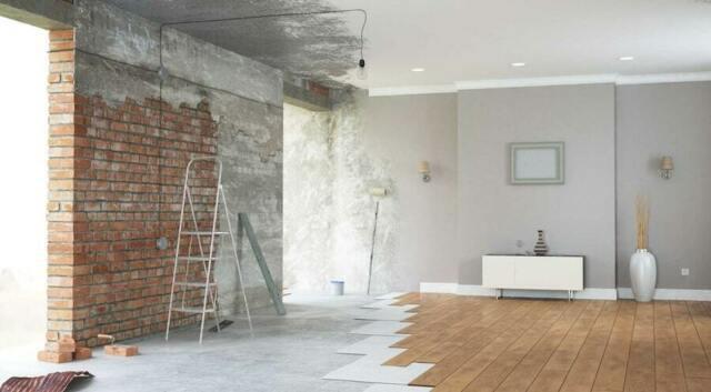 Appartamenti e case