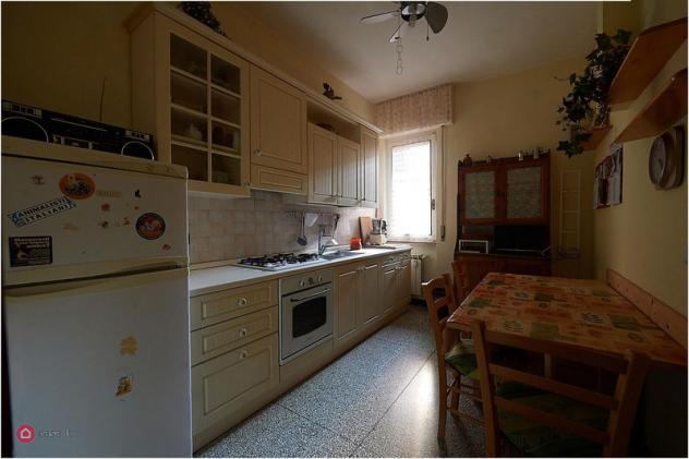 Appartamento di 65mq in via nino bixio 15 a albisola