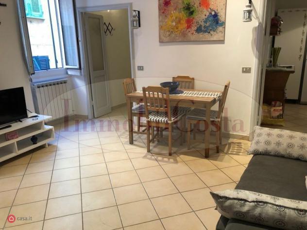 Appartamento di 70mq in via roma a lavagna