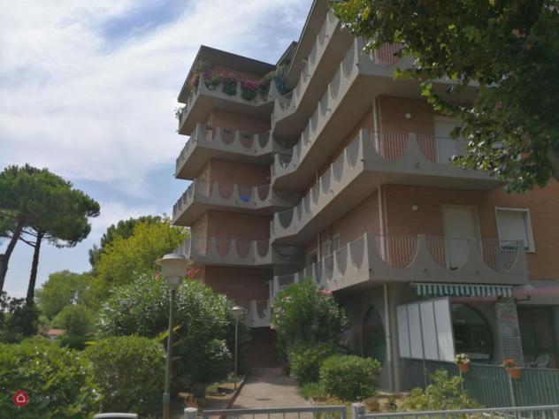 Appartamento di 90mq in via abruzzi 98 a cervia