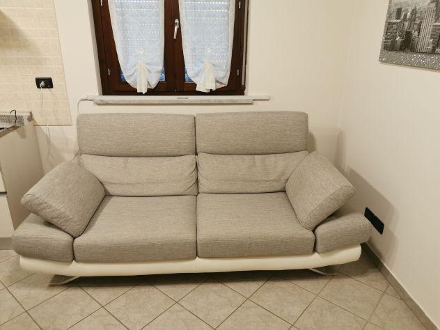 Divano poltrone e sofà nuovo