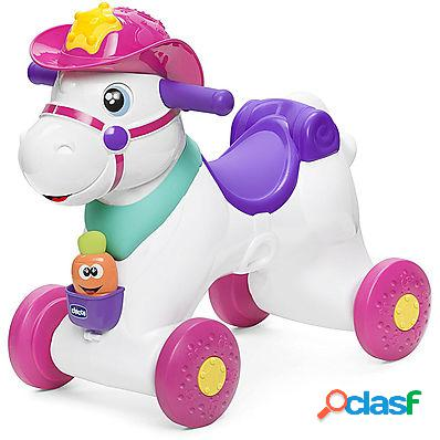 Chicco miss rodeo