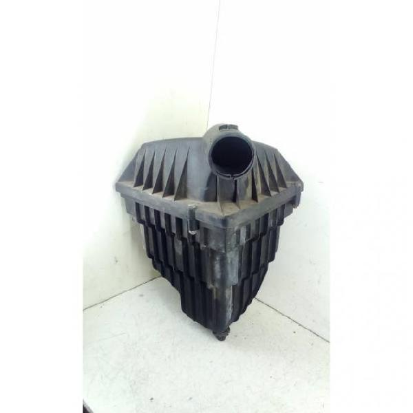 46531038 box scatola filtro aria fiat multipla 2° serie