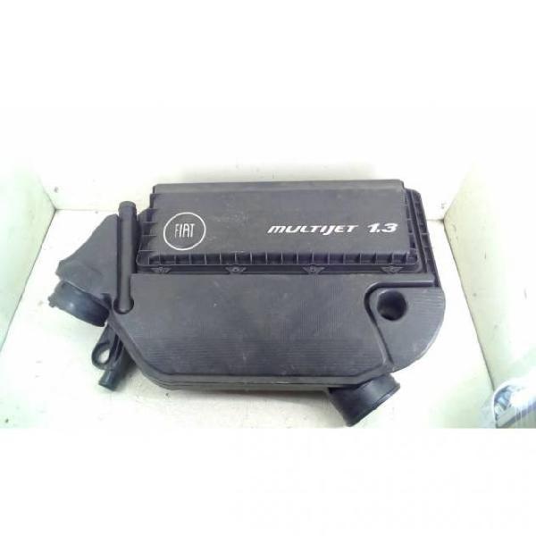51925028 box scatola filtro aria fiat punto evo 1300 diesel