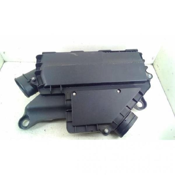 52000300 box scatola filtro aria fiat panda 3° serie 1300