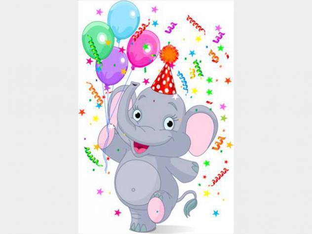 Animatori per feste di compleanno per bambini