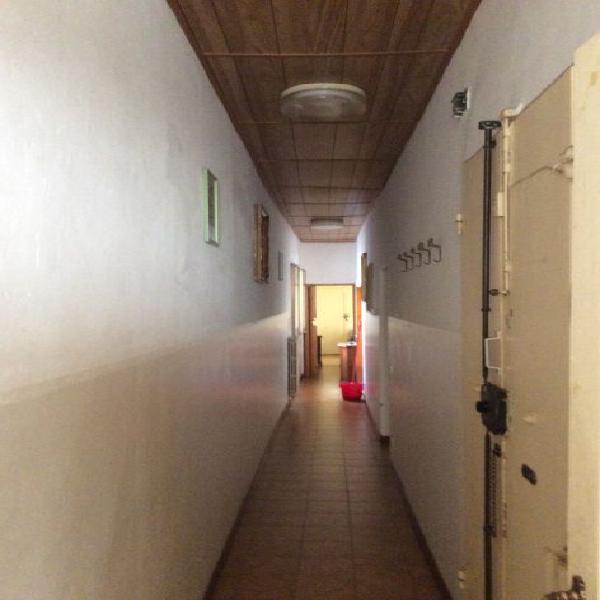 Affittasi stanza singola zona centro storico