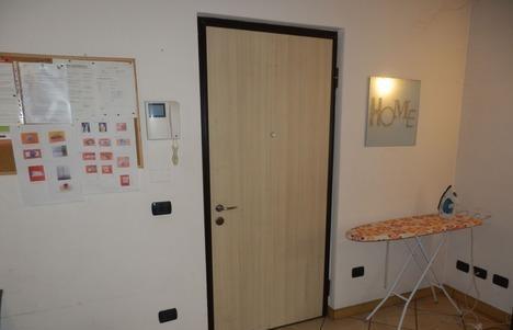 Appartamenti castenedolo via giuseppe mazzini, 73