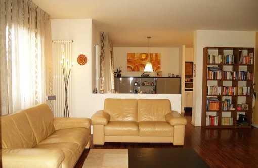 Appartamenti montebello vicentino