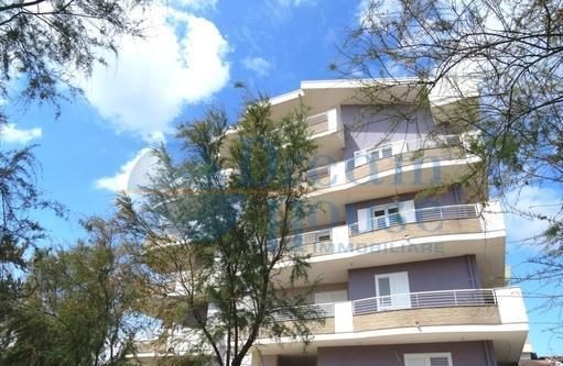 Appartamenti tortoreto via iv novembre