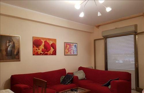 Appartamento 4 locali marsala centro urbano