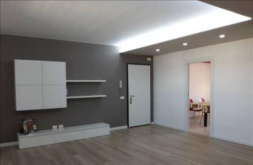 Appartamento 4 locali marsala via dante-trapani-salemi