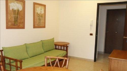 Appartamento bilocale marsala via dante-trapani-salemi