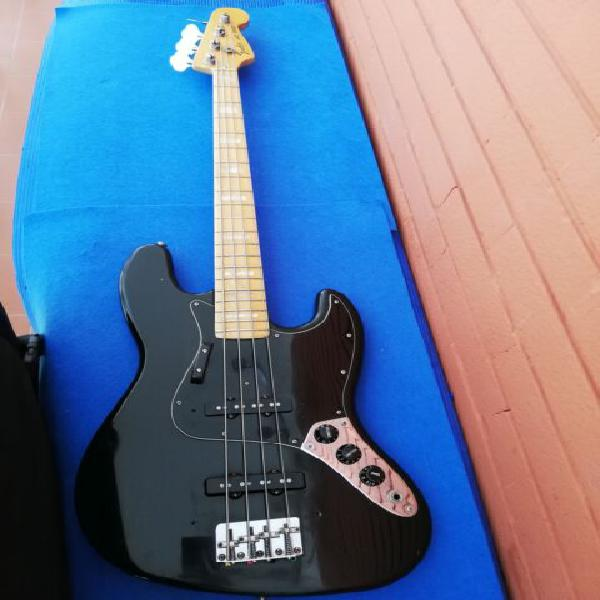 Basso fender jazz bass made in usa del 1977