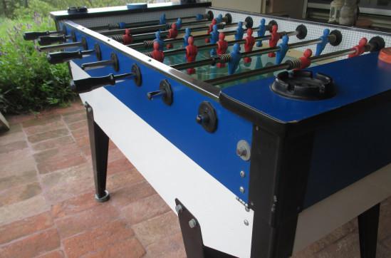 Calcio balilla bar usato
