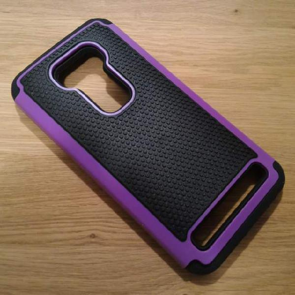 Cover ASUS Zenfone 2 Laser 5.5 pollici