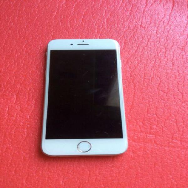 IPhone 6 per parti di ricambio