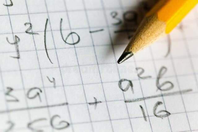 Lezioni di matematica, informatica e fisica