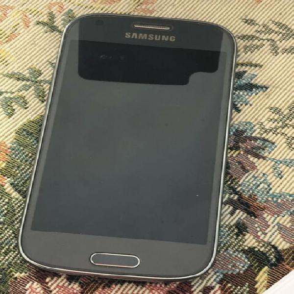 Samsung galaxy ace 4 perfetto funzionante come nuovo