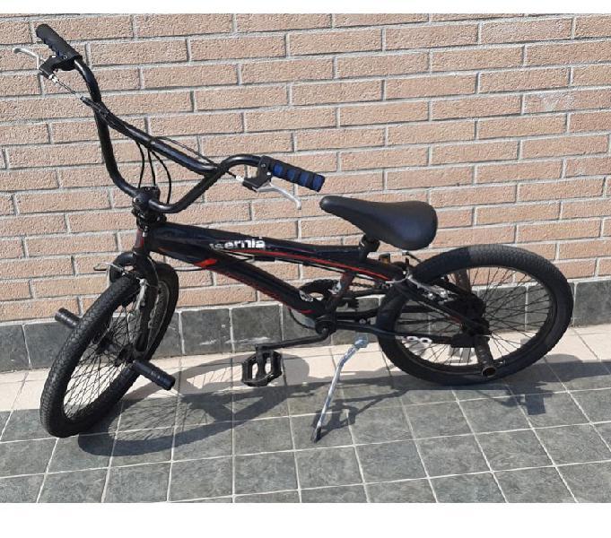 BMX 0