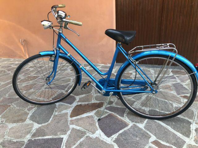 """Bici da donna citybike 26"""""""