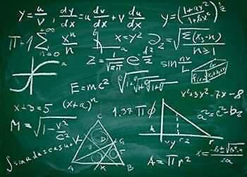 Matematica, geometria, fisica, ecdl, autocad