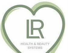 Partner indipendente lr