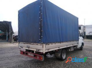 Iveco Daily 35.10 3