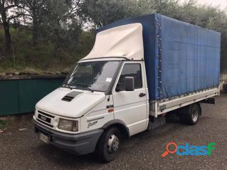 Iveco Daily 35.10 2