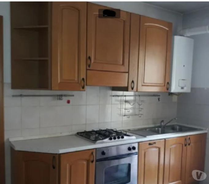 Arredamento casa completo usato