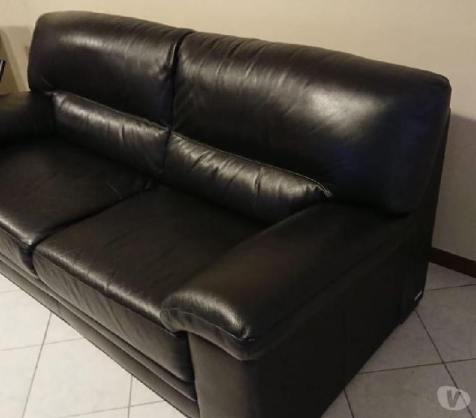Divano 3 posti poltrone sofà