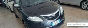 Lancia y cc12 gpl anno…