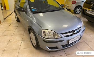 Opel corsa 1.0 3p…