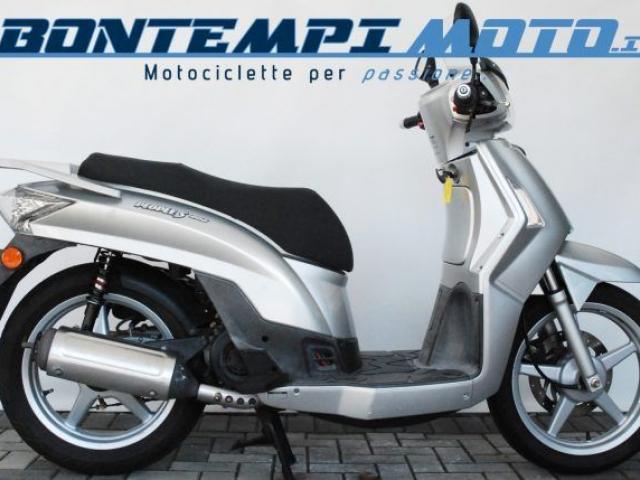 2006 - km 10000