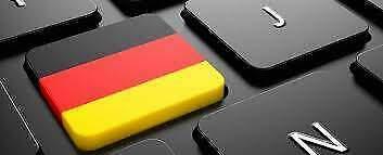 Insegnante di tedesco