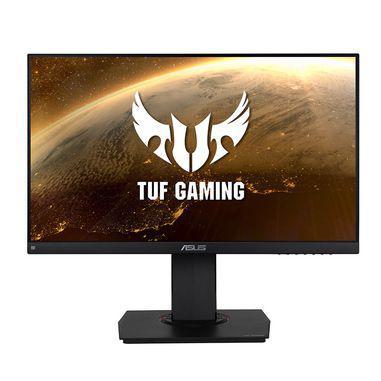 Monitor 23.8 full hd asus tuf gaming vg249q nuovo