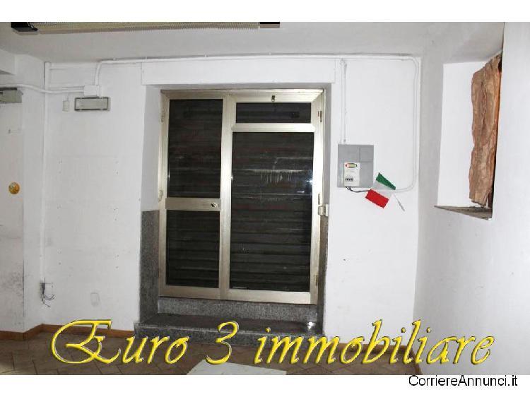 Ascoli-piazzarola-locale mq.110