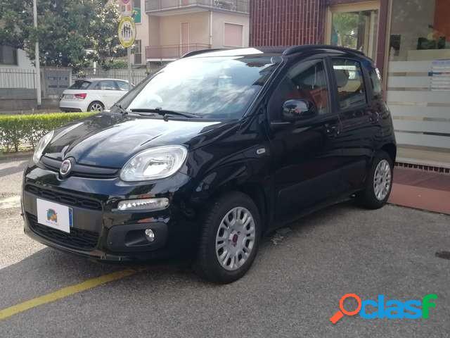 Fiat panda benzina in vendita a pogliano milanese (milano)