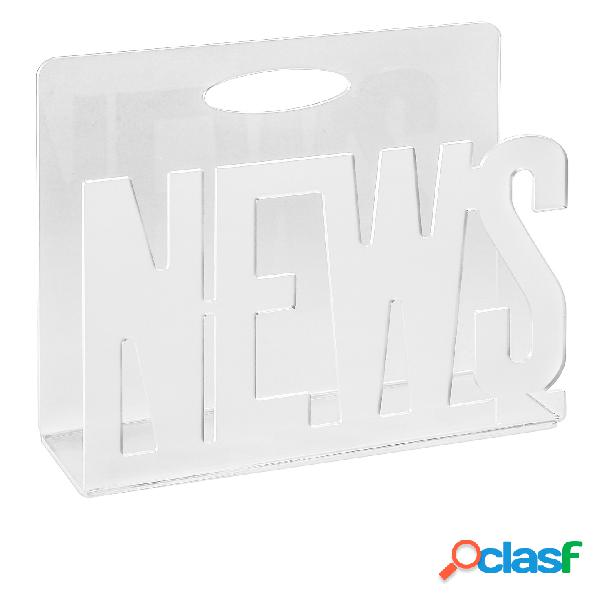 Portariviste news